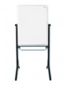 Доска напольная 2-х сторонняя повороная (маркер)